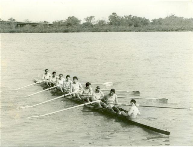 OitoGNU1988