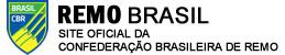 logoCbr